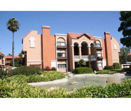 2 Beds - Casa Del Sol at 21661 Brookhurst St in Huntington Beach CA is a Apartment