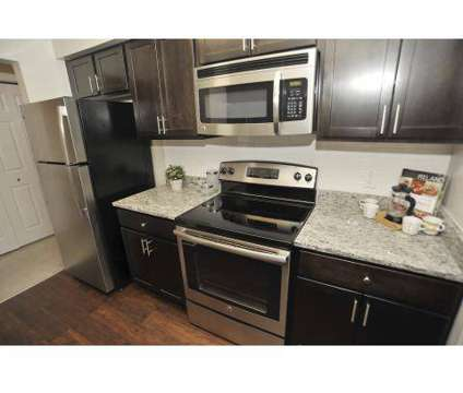 2 Beds - Annen Woods Apartment Homes at 1 Harness Ct ,t4 in Pikesville MD is a Apartment