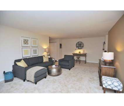3 Beds - Annen Woods Apartment Homes at 1 Harness Ct ,t4 in Pikesville MD is a Apartment