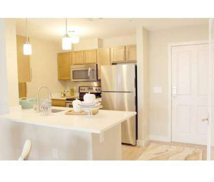 2 Beds - Residences at Riverwalk at 557 South Commercial St in Manchester NH is a Apartment