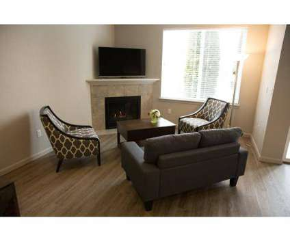 2 Beds - Avery Estates - Brand New Townhomes at 144 E Leeanne Ln in Hayden ID is a Apartment