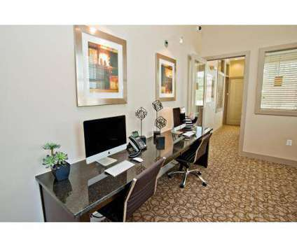 1 Bed - Indigo at 10800 Lakeline Boulevard in Austin TX is a Apartment