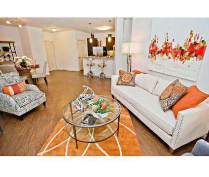3 Beds - Indigo at 10800 Lakeline Boulevard in Austin TX is a Apartment