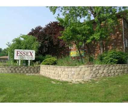 1 Bed - Essex Apartments at 519 Walnut St in Elyria OH is a Apartment