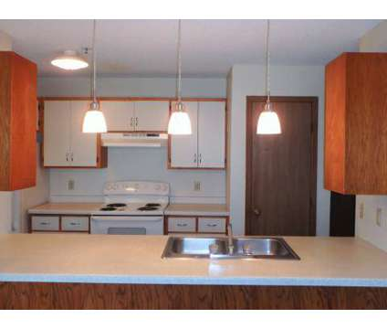 Studio - Camelot Square at 11639 Raven St Nw in Coon Rapids MN is a Apartment