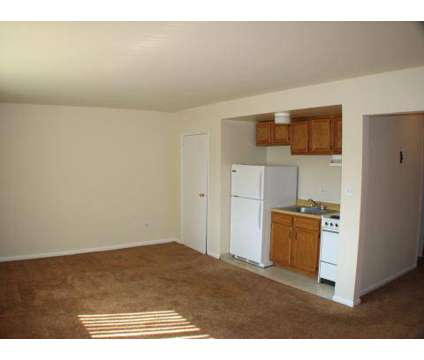 1 Bed - Shaker University at 10955 Shaker Blvd in Cleveland OH is a Apartment