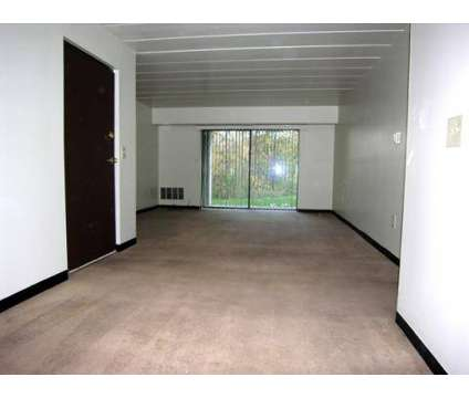 2 Beds - Versailles Castle at Patricia Ln in North Versailles PA is a Apartment