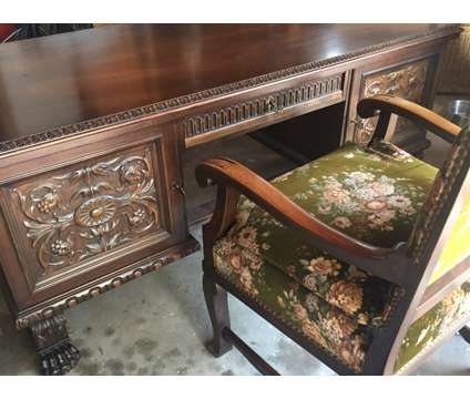 Desk is a Desks for Sale in Encinitas CA