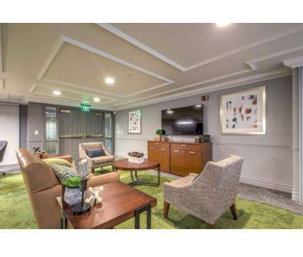 1 Bed - Brigham Apartments at 201 E South Temple in Salt Lake City UT is a Apartment