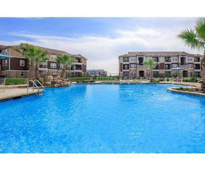 1 Bed - Vantage at Brooks City Base at 7938 City Base Landing in San Antonio TX is a Apartment