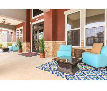 2 Beds - Vantage at Brooks City Base at 7938 City Base Landing in San Antonio TX is a Apartment