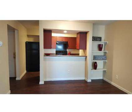 Studio - Heather Village at 6000 Boca Raton Boulevard in Fort Worth TX is a Apartment