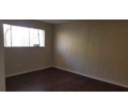 2 Beds - Heather Village at 6000 Boca Raton Boulevard in Fort Worth TX is a Apartment