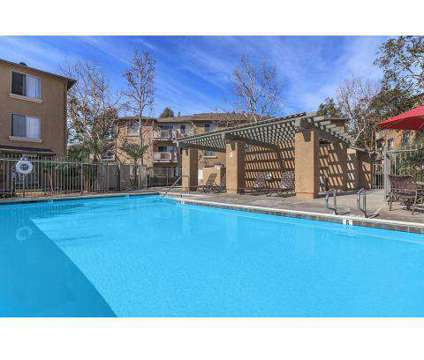 1 Bed - Trabuco Woods Apartment Homes at 22159 Rimhurst Drive in Lake Forest CA is a Apartment