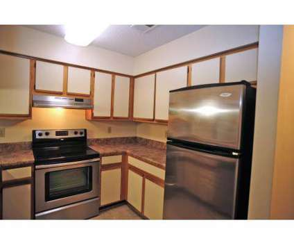 2 Beds - Ashton Village at 224 Chowan Dr in Portsmouth VA is a Apartment