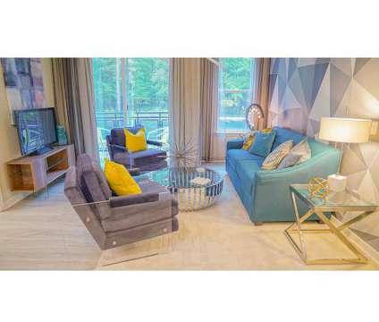 Studio - Venture Apartments iN Tech Center at 685 Hogan Dr in Newport News VA is a Apartment