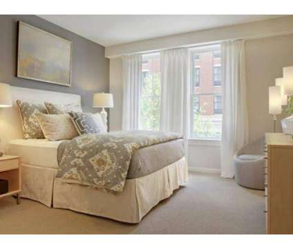 Studio - Residences at Portwalk Place at 7 Portwalk Place in Portsmouth NH is a Apartment