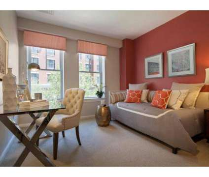 1 Bed - Residences at Portwalk Place at 7 Portwalk Place in Portsmouth NH is a Apartment