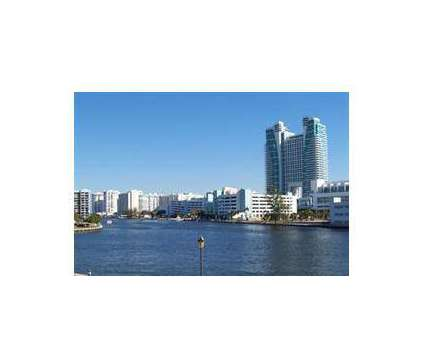 2 Beds - Ocean Reef at Seawalk Pointe at 216 Three Islands Boulevard in Hallandale FL is a Apartment