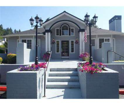 3 Beds - The Signature Apartments and Townhomes at 2033 Nw Bobwhite Ln in Silverdale WA is a Apartment