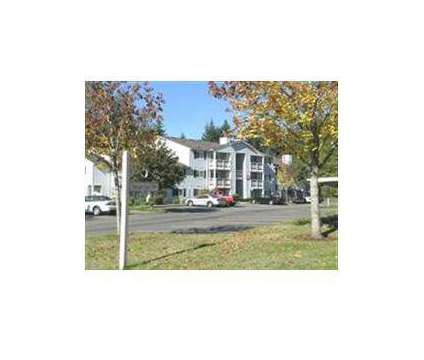 5 Beds - The Signature Apartments and Townhomes at 2033 Nw Bobwhite Ln in Silverdale WA is a Apartment