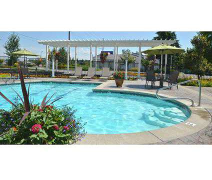 1 Bed - Willow Springs at 608 39th Avenue Sw in Puyallup WA is a Apartment