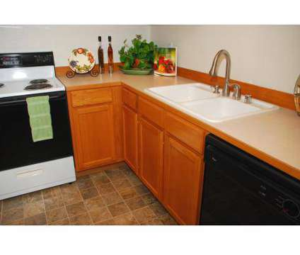 2 Beds - Willow Springs at 608 39th Avenue Sw in Puyallup WA is a Apartment