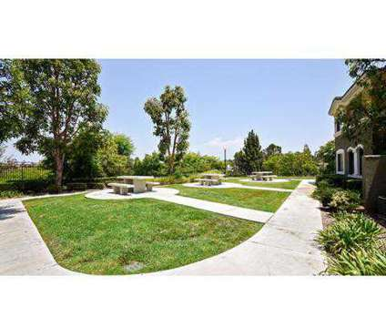 1 Bed - Capella at Rancho Del Oro at 4795 Frazee Rd in Oceanside CA is a Apartment