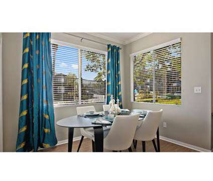 2 Beds - Capella at Rancho Del Oro at 4795 Frazee Rd in Oceanside CA is a Apartment