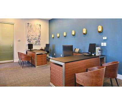 3 Beds - Capella at Rancho Del Oro at 4795 Frazee Rd in Oceanside CA is a Apartment