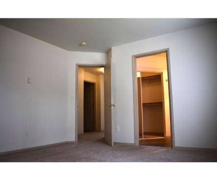 2 Beds - Noble Court Estates at 2220 Noble Ct Se in Auburn WA is a Apartment