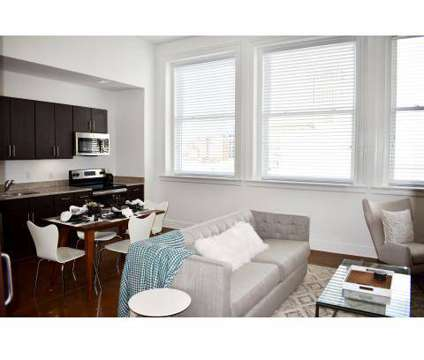 1 Bed - The Pizitz at 1821 2nd Avenue N in Birmingham AL is a Apartment