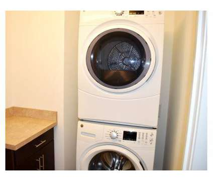 2 Beds - The Pizitz at 1821 2nd Avenue N in Birmingham AL is a Apartment