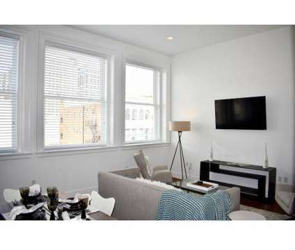 2 Beds - Pizitz, The at 1821 2nd Avenue N in Birmingham AL is a Apartment