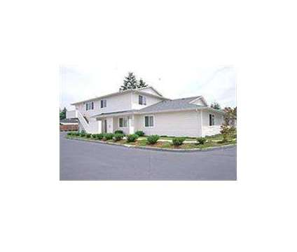 2 Beds - Heritage Square at 1022 10th Ave Se in Puyallup WA is a Apartment