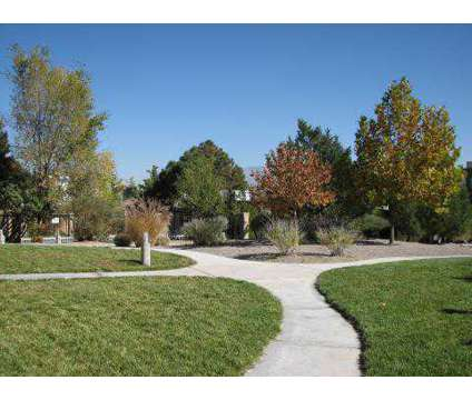 3 Beds - City View Townhouse Apartments at 5350 Justin Drive Nw in Albuquerque NM is a Apartment