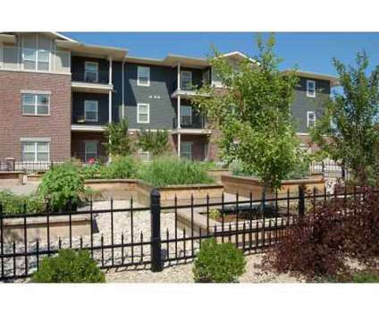 2 Beds - Retreat on Washington at 2950 Kirkbride Way in Indianapolis IN is a Apartment