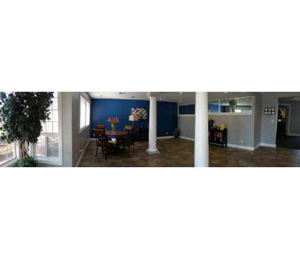 Studio - Heatherstone Apartments at 1114 W 10th Avenue in Kennewick WA is a Apartment