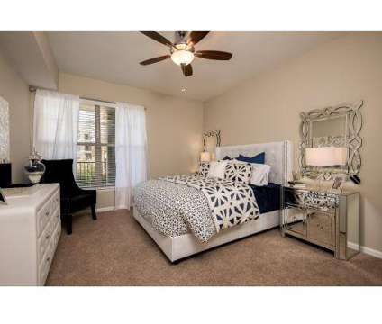 1 Bed - The Vintage at Zona Rosa at 8811 North Congress Ave in Kansas City MO is a Apartment