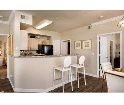 2 Beds - The Vintage at Zona Rosa at 8811 North Congress Ave in Kansas City MO is a Apartment