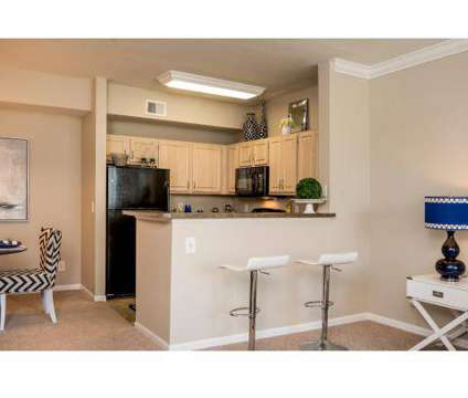 3 Beds - The Vintage at Zona Rosa at 8811 North Congress Ave in Kansas City MO is a Apartment