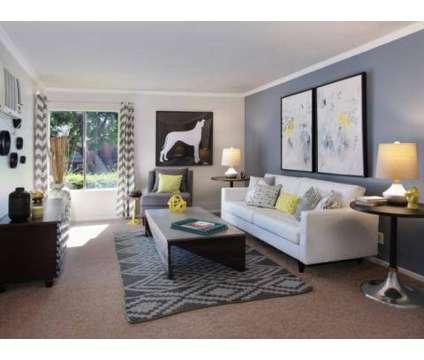 2 Beds - Sofi Laguna Hills at 24555 Los Alisos Boulevard in Laguna Hills CA is a Apartment