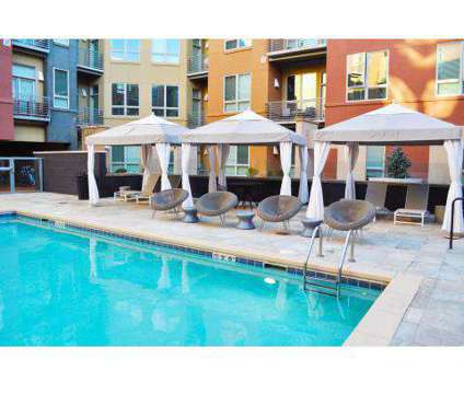 1 Bed - Two Nine North at 1955 30th St in Boulder CO is a Apartment