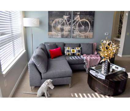 2 Beds - Two Nine North at 1955 30th St in Boulder CO is a Apartment