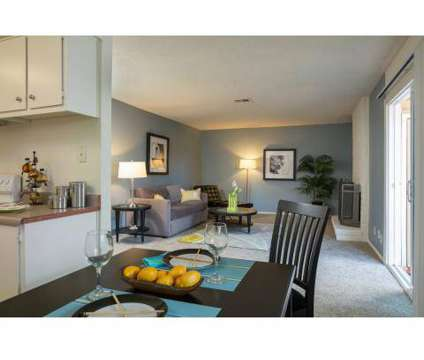 1 Bed - The Palms Apartments at 1481 Exposition Boulevard in Sacramento CA is a Apartment