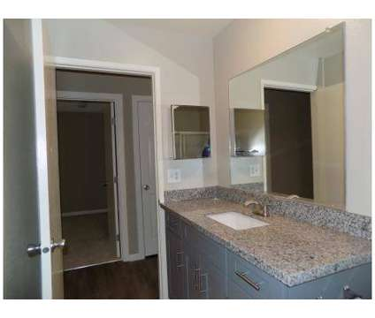 2 Beds - The Palms Apartment Homes at 1481 Exposition Boulevard in Sacramento CA is a Apartment