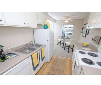 3 Beds - The Palms Apartments at 1481 Exposition Boulevard in Sacramento CA is a Apartment