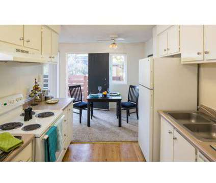 3 Beds - The Palms Apartment Homes at 1481 Exposition Boulevard in Sacramento CA is a Apartment