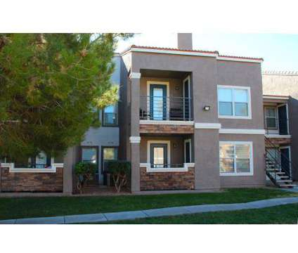 1 Bed - The Marlow at 981 Whitney Ranch Dr in Henderson NV is a Apartment