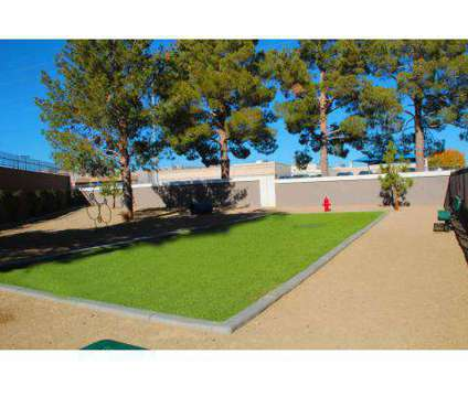 2 Beds - The Marlow at 981 Whitney Ranch Dr in Henderson NV is a Apartment